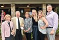 Jayne and Jim Miller, Margaret Donches, Brittany Amore, Melissa and Andrew Pitz.jpg