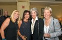 Donna Leon, Dyanne Holt, Nell Gulick and Mary Smickle.jpg