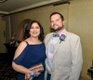 Nilda Fuentes and John Cunningham.jpg