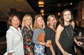Denise Litchy, Pam Taylor, Kelli Hertzog, Ronell Martz and Kristen Rinaldi.jpg