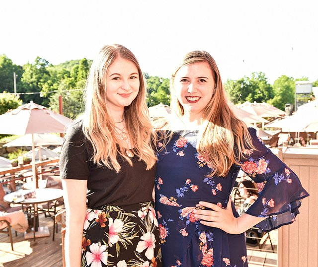 Emily Melendez and Taylor Van Kooten.jpg