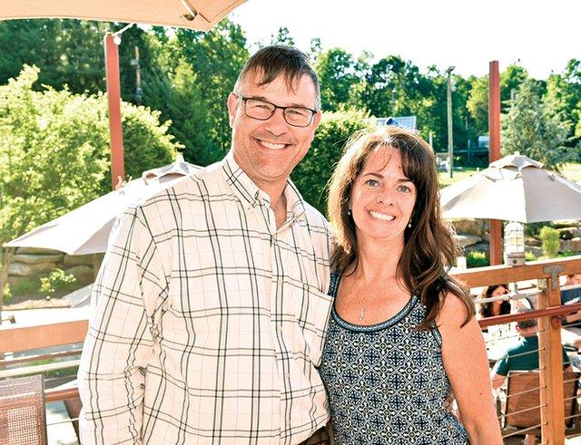 Hugh and Ellen Boyd.jpg