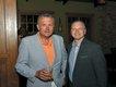 John Kleckner and David Greco.jpg