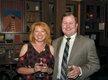 Laura Bogert and Chris Doocey.jpg