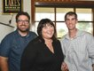 Geoff and Alison Conklin and Grant Hornberger.jpg