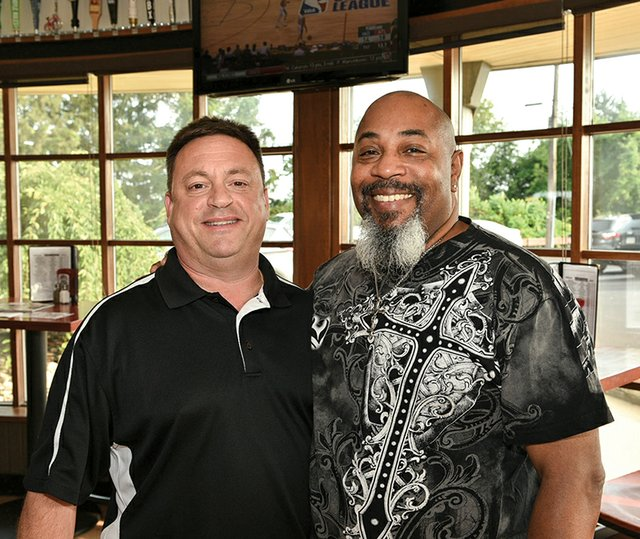 Joe Facchiano and Michael Pierce.jpg