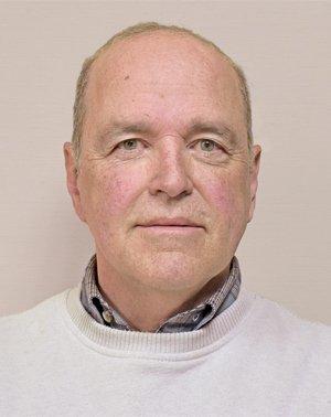 Bob Focht