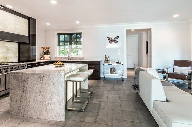 Kitchen-2-(1).jpg