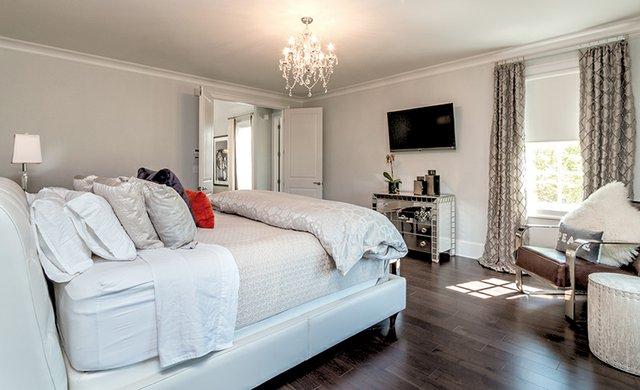 Master-Bedroom-2-(1).jpg
