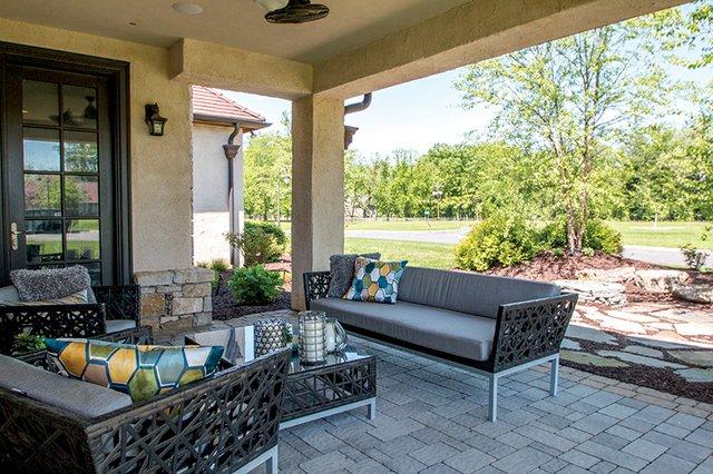 Porch-View-3.jpg
