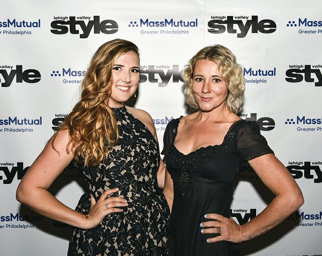 Taylor Van Kooten and Emma Ville.jpg
