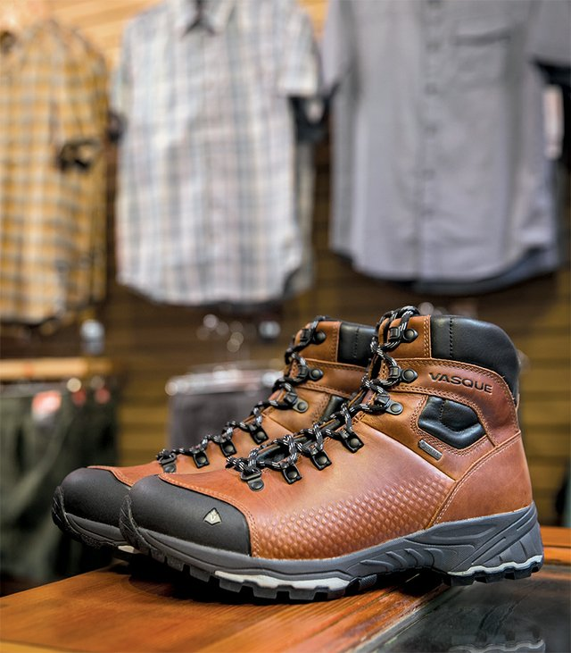 Easton-Outdoor-Company-13.jpg