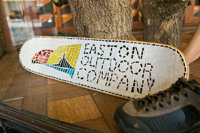Easton-Outdoor-Company-37.jpg