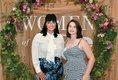 Alisa Tongg and Elena Tongg-Weiler.jpg