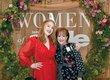 Danielle Cassidy and Darlene Pors.jpg
