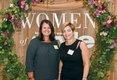 Heidi Hoffer and Kathy Trimble.jpg
