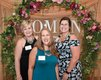 Judy Reinford, Lara Bly Allaik and Michelle Adler.jpg
