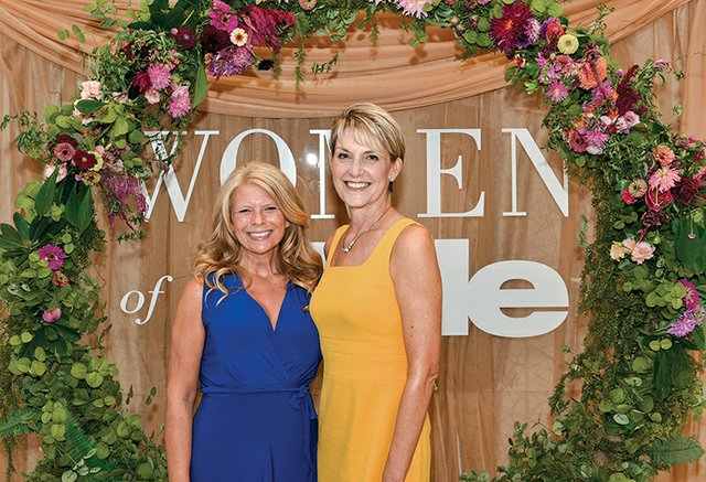 Kim Howie and Nancy Werteen.jpg