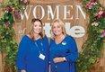 Linda Furnari- Rose and Amanda Forsthoefel.jpg