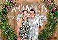 Lisa Manento and Liz Huddle.jpg