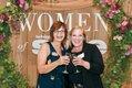 Mary Ann Pickell and Wendy Scott.jpg