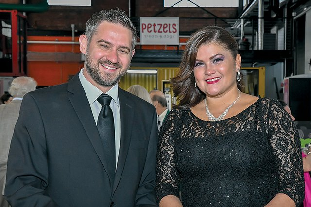 Damian Righi and Sylvette Rivera.jpg