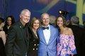Garth and Kristy Estadt, Charles  C. Jefferson and Laura Virtue DeLayo.JPG