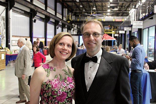 Jennifer and Richard Vermillion.JPG