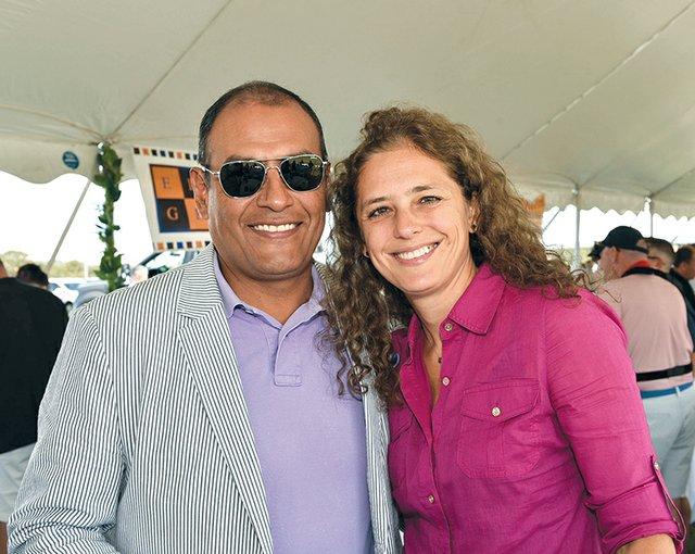 Ed and Vicky Lozano.jpg