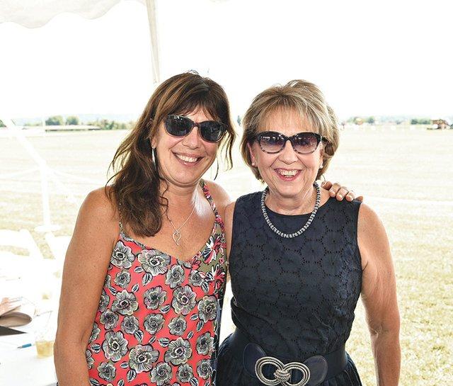 Maria Digirolamo and Ann Tisi.jpg