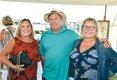 Maryann McEvoy, Carl Tolino and Val Nicholson.jpg
