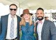 Ryan Kneller, Kelli Hertzog and Hady Younes.jpg