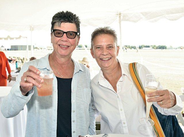Sue Rish and Lisa Ligi.jpg