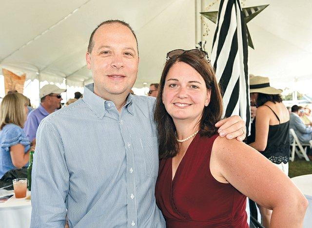 Timothy and Darlene Misselbeck.jpg