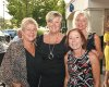 Bonnie Sohn, Cathy Noto, Donna Grillo and Sue Woodring.jpg