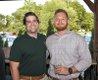 Tyler Welk and Ernie Stiegler.jpg