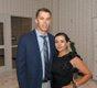 Chad Derstine and Carol Obando-Derstine.jpg