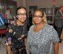 Jalina Ozoa and Linda Deleon.jpg