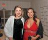 Kristen Lansang and Katerina Lansang.jpg