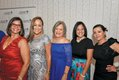 Olga Negron, Sandra Skvasik, Teresa Donate, Adriana Malpica and Carol Obando-Derstine.jpg