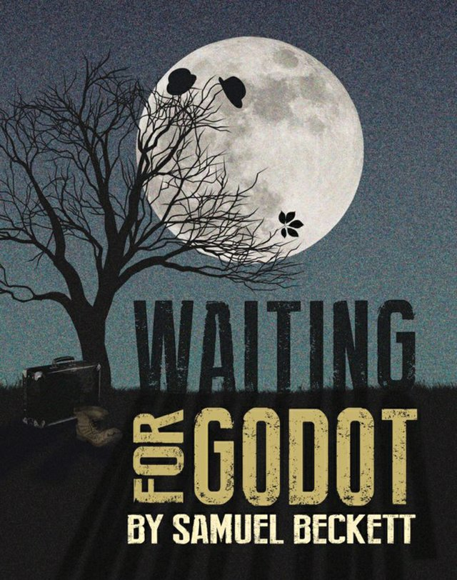 Waiting for Godot at NCC