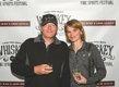 Chris and Reena Goetz.jpg