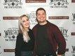 Erin Kipp and Jason Brown.jpg