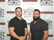 Kevin Bailey and Josh Dias.jpg