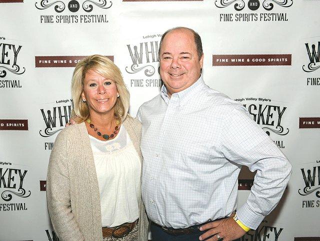 Linda and Frank Storey.jpg