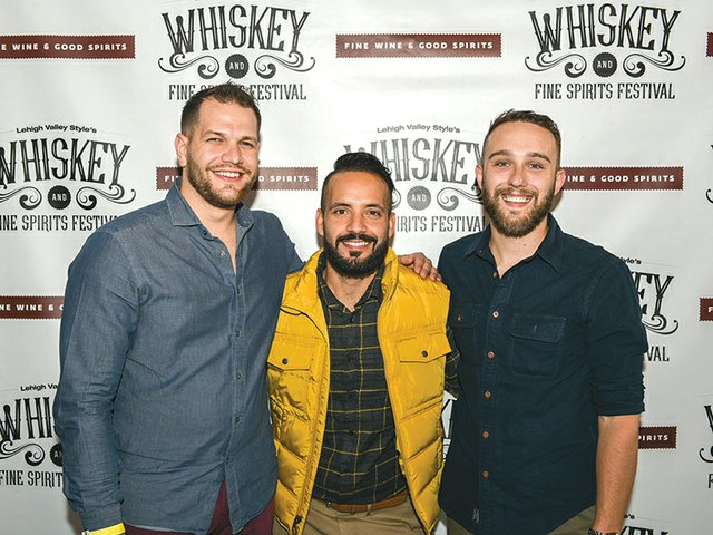Luke Rodriguez, Haddy Younes, Jarrett DePaul.jpg