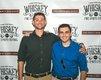 Matt Moretti and Jack Alviggi.jpg