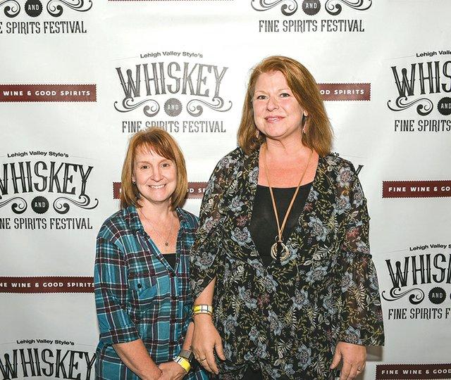 Paula Meyers and Lisa Boehm.jpg