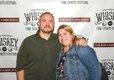 Todd and Amanda Zimmerman.jpg