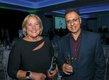 Anna Morffi and Jay Kshatri.jpg